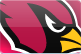 Arizona Cardinals Football Cards