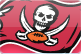 Tampa Bay Buccaneers Football Cards