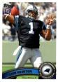 Cam Newton Football Cards