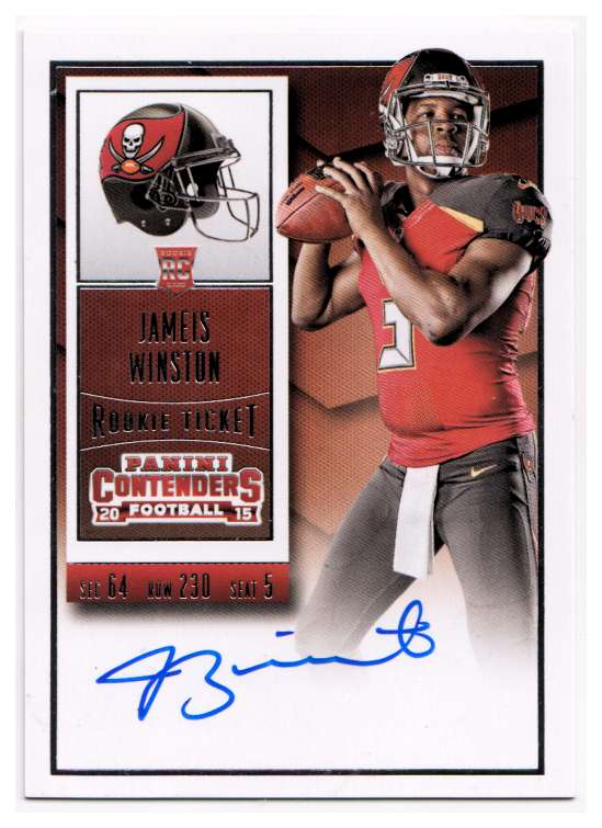 5bbec7007 Search Results - Football Cards and Rookie Cards
