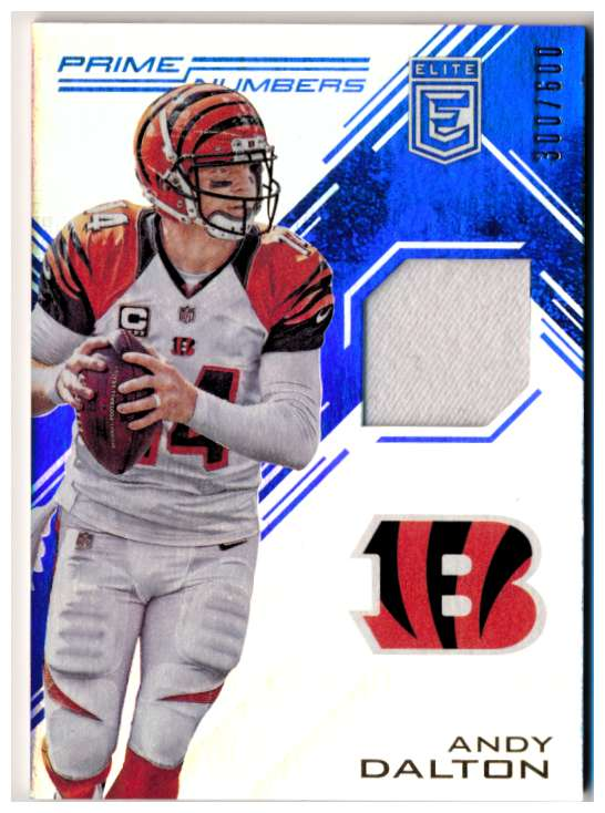 Jerseys NFL Wholesale - 2016 Elite Football Cards and Rookie Cards