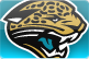 Jacksonville Jaguars Football Cards