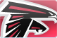 Atlanta Falcons Football Cards