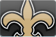 New Orleans Saints Football Cards