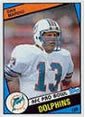 Dan Marino Football Cards